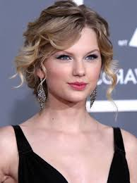 formal hairstyles for short hair prom hairstyles for long hair curly
