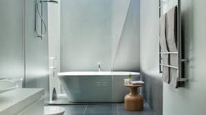 Ensuite Bathroom Ideas Small Tiny Ensuite Ideas Simple Small Ensuite Designs Home Ideas