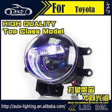 lexus gs led headlights popular lexus gs300 buy cheap lexus gs300 lots from china lexus