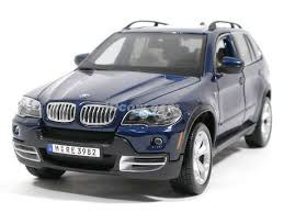 most reliable bmw model bmw models car popular automotive