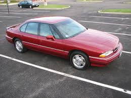 used cars pontiac bonneville yearling cars in your city