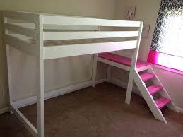 Modern Home Decor Cheap Cool Affordable Bedroom Idea Bedroom Ideas Cheap Cheap Cool