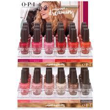 vitalife u0027s beauty supply u0026 salon home facebook