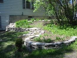 segovia sandstones and granite writing for nature
