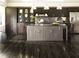 carpet industries recently black hardwood flooring has