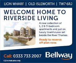 houses for sale in isleworth buy houses in isleworth zoopla