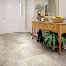 10 best flooring ideas images on flooring ideas