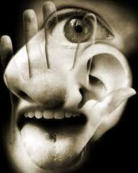 significado de imagenes sensoriales wikipedia definicion qué son los trastornos sensoriales