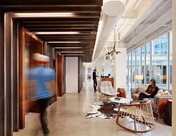 Interior Design Firms Austin Tx by Lauckgroup Has Designed The New Offices Of Secure File Sharing And