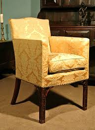 chinese chippendale chairs chippendale chairs australia ikea nolmyra easy chair full size