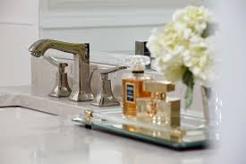 How Plumbing Works by Concept K U0026 B U2013 Kitchen And Bathroom Designers