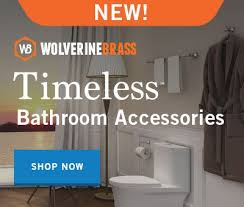 Authentic Bathroom Fixtures Mississauga Design Ideas For Home Bathroom Fixtures Mississauga
