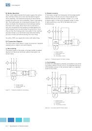 weg wiring diagram electric motor wiring diagram 3 phase u2022 wiring