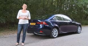 lexus is300h msrp test lexus is 300h u2013 idea di immagine auto