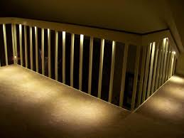 stair railing kits design of your house u2013 its good idea for your