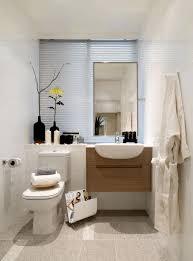 sleek white magazine holder white porcelain toilet horizontal