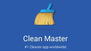 aplikasi clean master apk apk baru clean master cleaner v5 9 9 apk kumpulan aplikasi