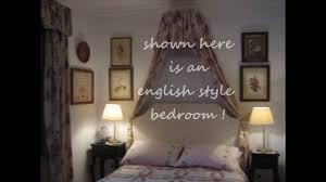 cool decor for elegant bedroom ideas home with interior loversiq