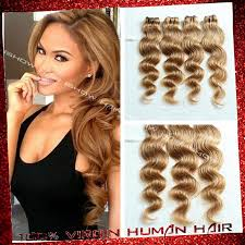 honey weave find more hair weaves information about ishow hair product honey