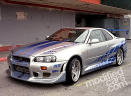 nissan silvia fast and furious 1280x922px image of nissan silvia for mobile 82 1465903541