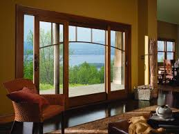 Interior Window Moulding Ideas Living Room Interior Windows Amazing Craftsman Style Living Room