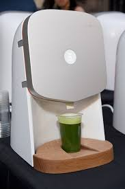 squeezed for profits maker of 400 connected juice press closes