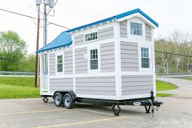 what you know about tiny house insurance