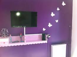 chambre mauve et best chambre mauve et vert pictures antoniogarcia info avec couleur