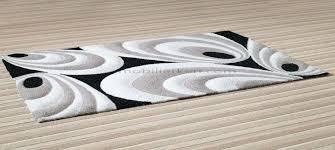 maison du tapis comment choisir le bon tapis maison et décoration