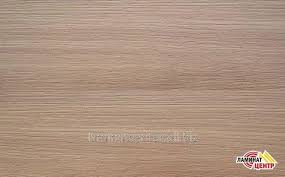 Pure White Laminate Flooring - laminate laminate of pure naturals of 7 mm white almonds buy in astana
