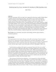 nyclu essay contest compare contrast essay dictionary mrs renz