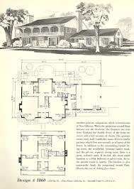Old Southern House Plans Vintage House Plans 1860 Antique Alter Ego