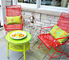 Patio Table Glass Shattered by Patio Ideas Patio Coffee Table Metal Porch Furniture Metal