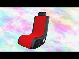 Computer Game Chair Pc Gaming Chair X Video Rocker Cool Computer Chairs Multimedia