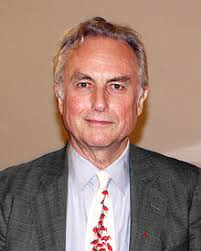 Richard Dawkins Theory Of Memes - richard dawkins wikiquote