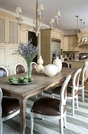 antique french dining table and chairs country french dining room chairs country french dining room set