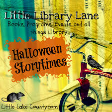 halloween events in lake county 2017 little lake county