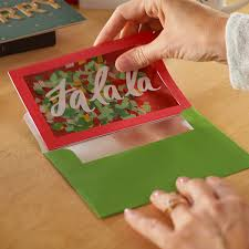 greeting card messages and ideas hallmark ideas inspiration