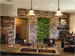 deco cuisine mur modele deco cuisine awesome modele de cuisine americaine
