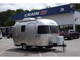 Used Rv Awning For Sale Best 25 Used Airstream For Sale Ideas On Pinterest Airstream