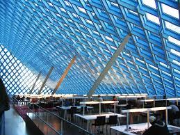 interior lighting design for buildings e2 80 93 architecture