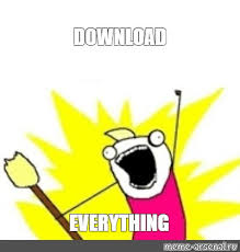 Meme Images Download - create meme who we are what we want meme meme of who are we what