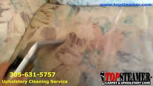 upholstery cleaning miami sofa cleaning cleaning 305 631