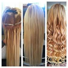 micro link hair extensions hot fusion micro link hair extensions 175 installation