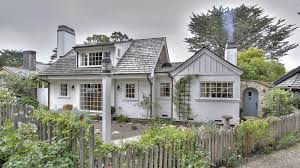 classic murphy 1920 u0027s country english style cottage once upon a