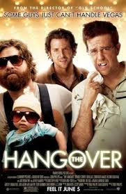 the hangover online movie streaming stream the hangover online