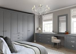 Bedroom Fitted Wardrobes Bedrooms Dublin We Create Our Tomorrows By What We Dream Today