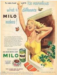 Home Decor Ads House Rules Love God U0026 Each Other Sign Inspiration Primitive