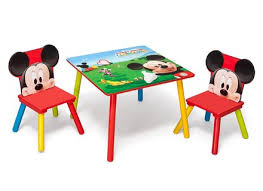 Minnie Mouse Armchair Minnie Mouse Childs Chair Photo Albums Best 25 Mickey Mouse Chair