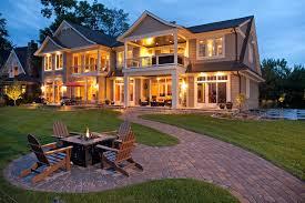 Garden Design Garden Design With Backyard Paver Designs Patio - Backyard paver designs
